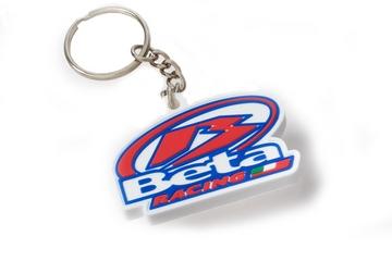 Beta avaimenperä