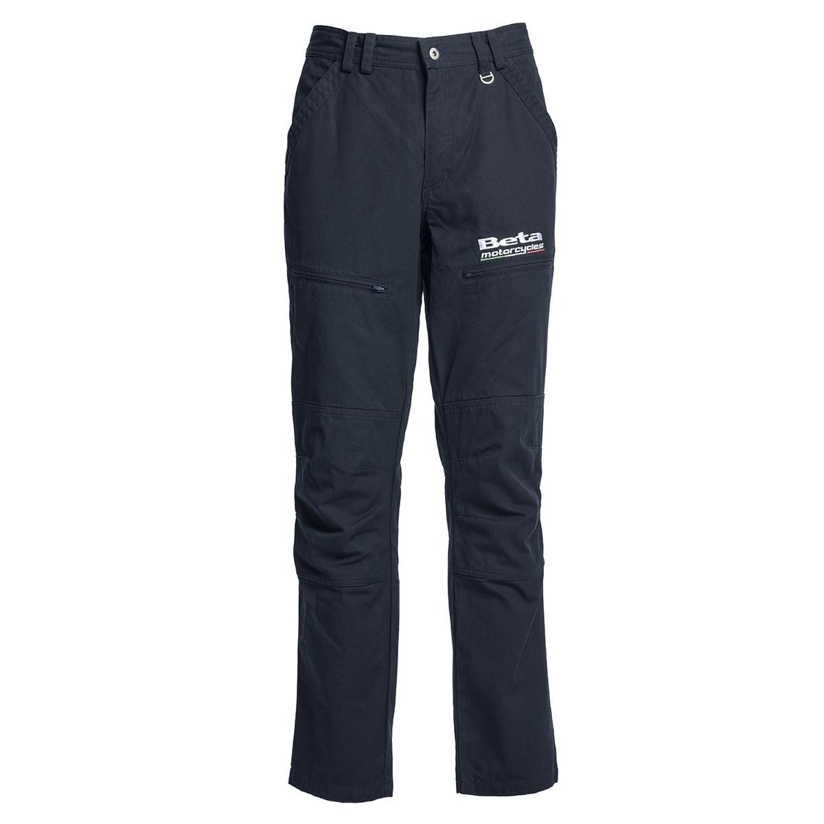 Beta paddock mekaanikon housut