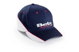 Beta racing lippis