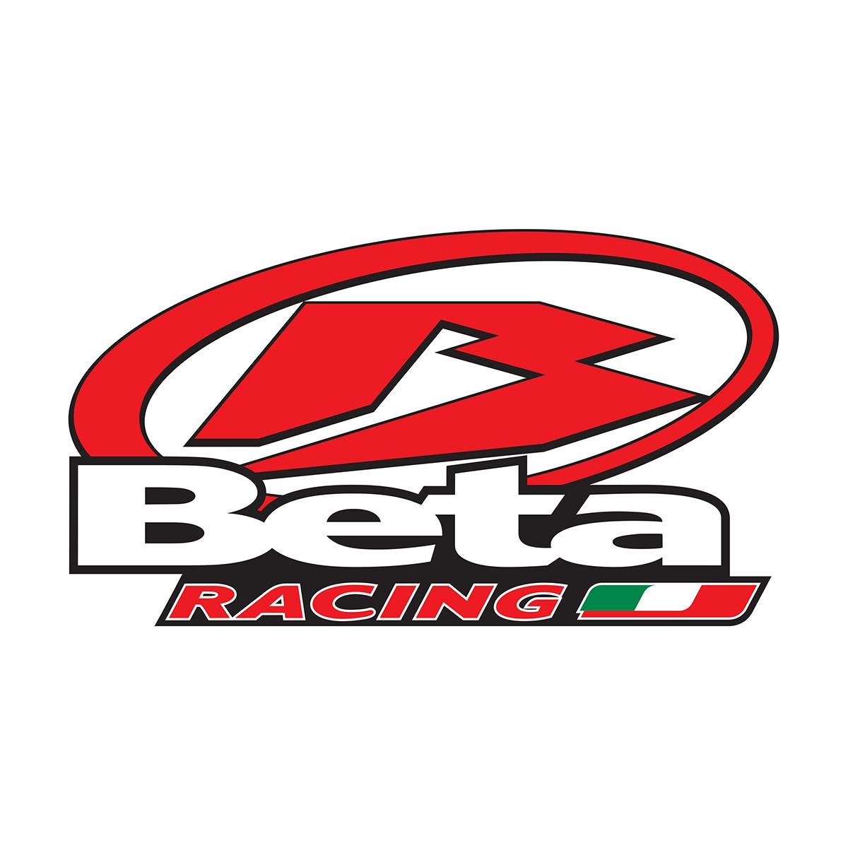 Beta racing pakettiautotarra-B